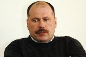 В Сумской области проверяют предприятия из-за поддельного доноса нардепа