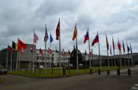 Совет НАТО проведет экстренное заседание из-за сбитого Су-24