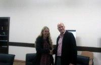 Минздрав подписал договор о сотрудничестве с ПРООН