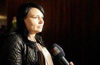 На Басса и Кильчицкую заведут уголовные дела