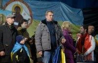 МВД проверяет пять версий похищения Булатова