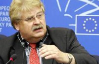 Дело против Тимошенко - способ ослабить оппозицию, - евродепутат