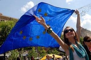 ЕС должен помочь Украине внедрять бизнес-правила и политические свободы, - эксперт