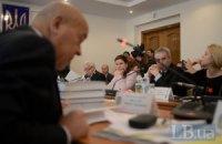 Москаль: нелегальный бизнес Захарченко дальше работает