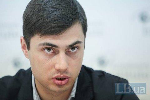 Фирсов пришел в ГПУ давать показания против Грановского