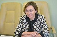 Рожкова: реформа банковского сектора была очень мягкой