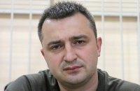 Суд отстранил прокурора сил АТО от должности