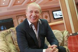 Енакиевский и Арбузов дебютировали в списке самых богатых людей Украины