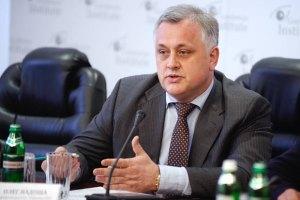 В ПР намекают, что Тимошенко угождает Путину