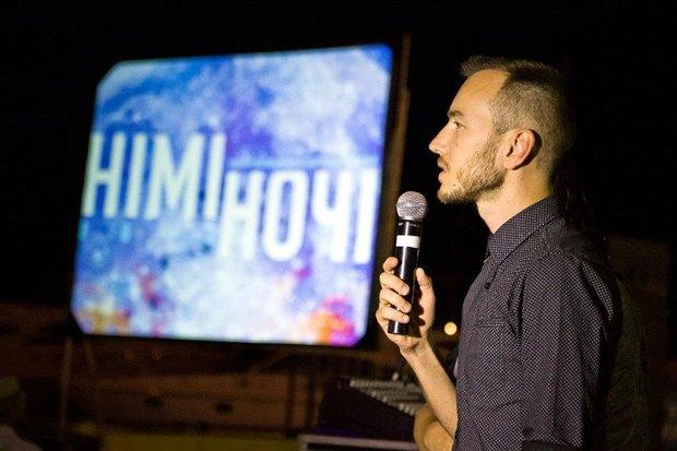 Ми реставруємо українські фільми, які не введені ані в науковий обіг, ані в культурний канон
