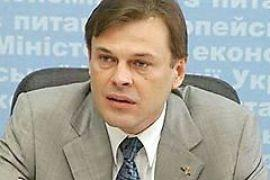 """Терехин обозвал Лукьянова """"дураком"""""""