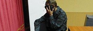 «Даже черти в аду добрее, чем ДНРовцы». Интервью с побывавшим в плену