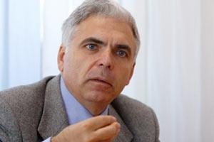 """""""Чем лучше отношения ЕС и России, тем лучше отношения между Украиной и Россией"""", - европарламентарий"""