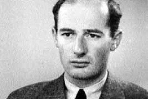Власти Швеции официально объявили осмерти дипломата Р.Валленберга