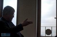 Яценюк поставил себя в заведомо проигрышную ситуацию, - Коломойский