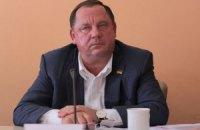 ГПУ просит США устроить допрос родственникам Мельника