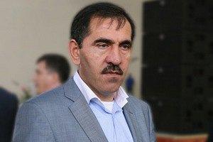Глава Ингушетии сообщил об ингушах в рядах террористов на Донбассе