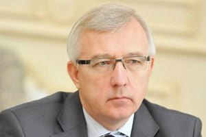 Министр оправдал УПЦ МП: места для простых верующих на Владимирской горке нет