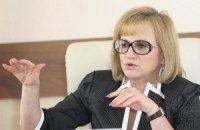 ДНР запрещает медикам скорой помощи Донецка выезжать за пределы города