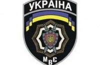 МВД планирует снять телесериал о правоохранителях