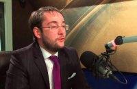 """Голова департаменту Міненерго подав у відставку через """"нестачу кисню"""""""