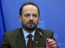 Тимошенко будет руководить страной из тюрьмы, - Бессмертный
