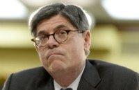 США обвинили ЕС в присвоении налогов Apple, предназначенных Америке