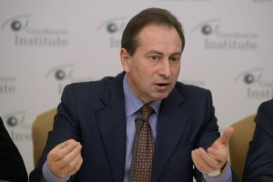 Томенко: перевыборов в проблемных округах летом не будет