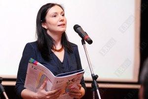 Бондаренко не увидела в отчете Freedom House категоричной оценки