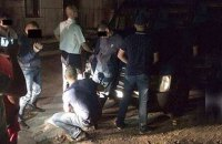 Патрульный инспектор Львова оштрафован на ₴1700 за хранение наркотиков