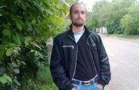 В Крыму задержали 20 крымских татар