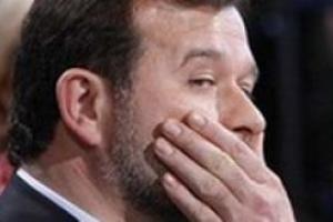 Виктор Балога подал заявление об отставке