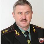 Аллеров Юрий Владимирович