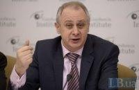 В Партии регионов не хотят пока слышать критику в адрес Таможенного союза