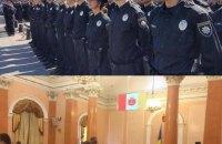 Два обличчя однієї Одеси: нова поліція vs стара міськрада