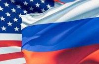 США змінили порядок видачі віз росіянам після указу Трампа
