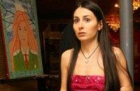 Дочь Черновецкого беременна от московского нефтяного магната