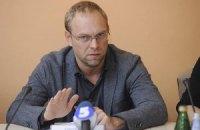 Власенко: Тимошенко завтра не явится на допрос из-за болезни