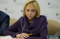 МВД предварительно квалифицирует телесные повреждения Кужель как легкие