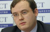 Украинское село больше всего пострадало от независимости Украины, - мнение