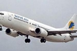 Украинским авиакомпаниям могут запретить полеты в ЕС