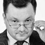 Вячеслав Пиховшек