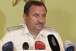 Харьковский прокурор передумал обжаловать свою люстрацию