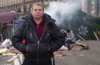 Львовский журналист полмесяца провел в плену у террористов в Славянске