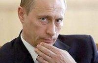 Путин на торжествах в Польше манипулировал историей
