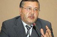 Гриценко представил план удержания молодежи в селах