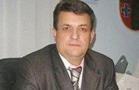 Турчинов сменил винницкого губернатора и назначил главу Госохраны