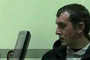 Украина передала России дело подозреваемого в покушении на Путина