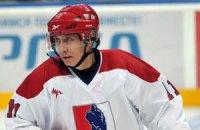 Путін після інавгурації сходив на хокей