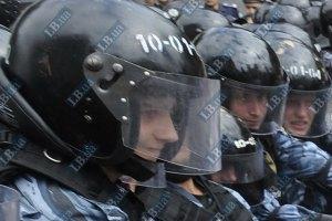 Португалія розповіла Україні, як забезпечити безпеку спортивних заходів